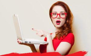 Кредит наличными в МТС Банке: условия и онлайн заявка