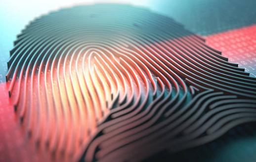 Биометрические данные позволят вам защитить свои деньги надежнее