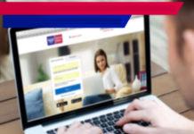 почта банк онлайн личный кабинет