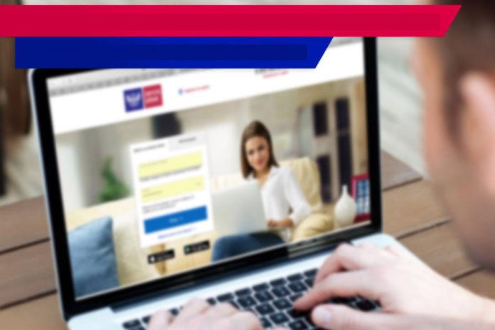 почта банк личный кабинет войти в личный кабинет онлайн