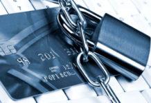 Что делать, если приставы наложили арест на зарплатную карту Сбербанка, как его снять