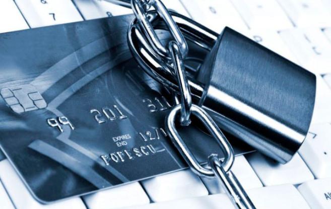Что делать если приставы наложили арест на счета госпошлина в суд по кредиту
