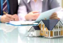 Какие документы нужны для оформления ипотеки в сбербанке 2018