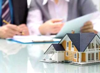 Что делать дальше после одобренной заявки на ипотеку