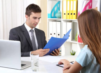 Можно ли устроиться на работу в Сбербанк без опыта работы консультантом или инкассатором