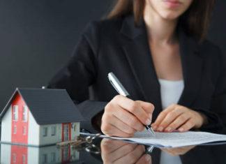 Как выглядит образец предварительного договора купли-продажи квартиры Сбербанка в 2017 году
