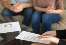 Какие этапы оформления ипотеки в Сбербанке нужно пройти