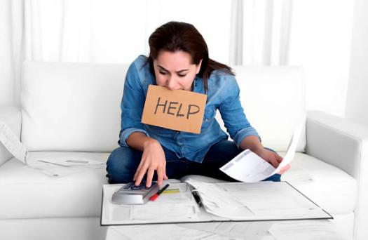 Сбербанк может внести коррективы в перечень документов для оформления ипотеки. Тогда вы об этом будете уведомлены дополнительно.