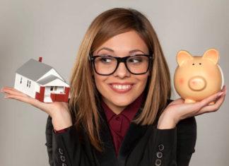 Возможно ли досрочное погашение ипотеки в Сбербанке, на каких условиях в 2017 году