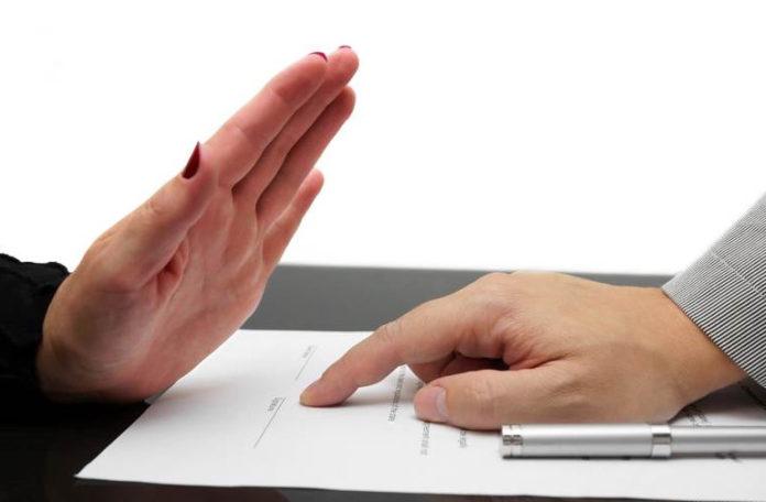 почта банк страхование кредита мфо ваши деньги адреса офисов