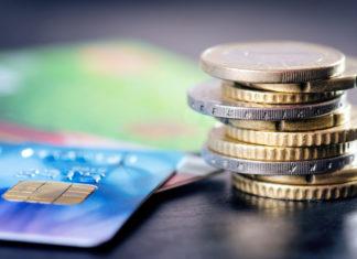 Как узнать остаток задолженности по кредиту в Почта Банке