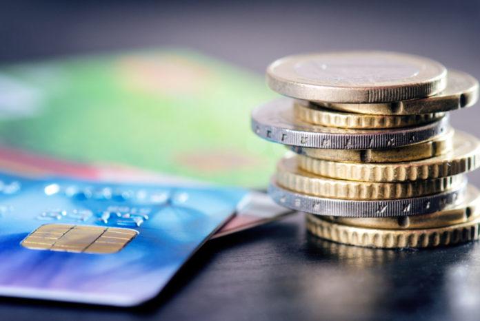 Изображение - Как узнать остаток по кредиту в почта банке 2017-10-20_155246-696x466
