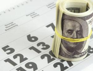 Не уверенным в своем финансовом положении заемщикам нет смысла оформлять крупные суммы на короткий срок. Это может стать причиной отказа по заявке на кредит в Почта Банке.