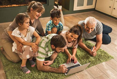 оформить банковскую карту ребенку 10 лет сбербанк