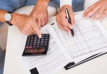почта банк проценты по вкладам для пенсионеров