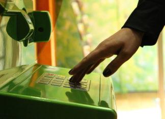 оплатить кредит почта банк через сбербанк онлайн