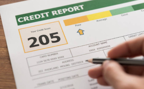 Проверяет ли «Почта Банк» кредитную историю клиентов