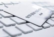 Сколько денег можно переводить через Сбербанк Онлайн за сутки без подтверждения