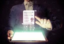 Как проходит обучение сотрудников на корпоративном портале Почта Банка