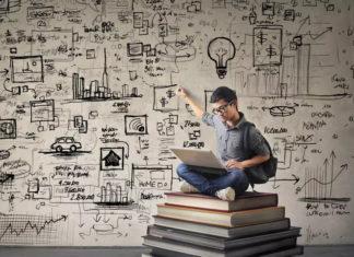 Кредит студентам на образование в Почта Банке, отзывы, список вузов