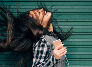 Как оплатить мобильный телефон бонусами Спасибо Сбербанка Теле2, МТС, Мегафон, Билайн