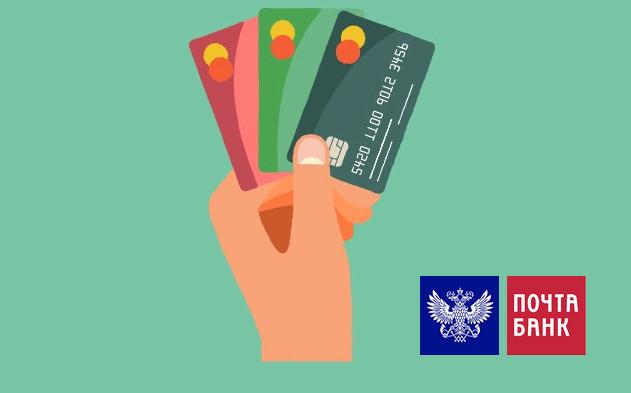 договор валютного кредита