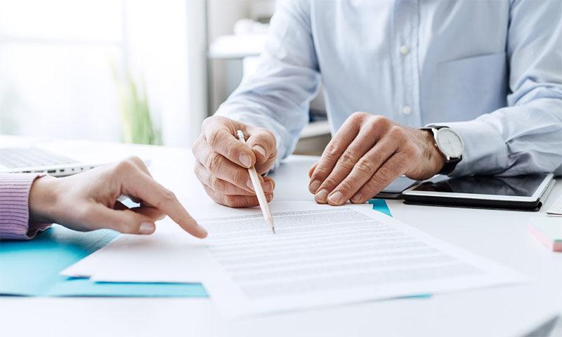 Изображение - Договор купли продажи квартиры через ипотеку сбербанк dogovor-kupli-prodazhi1-800x480