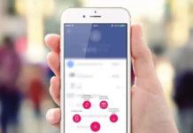 Установить мобильное приложение Почта Банк на телефон