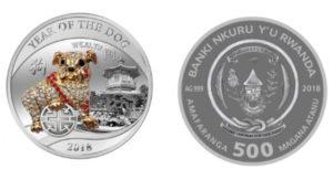 Изображение - Серебряные монеты от сбербанка россии обзор вариантов 2017-11-13_203735-300x163
