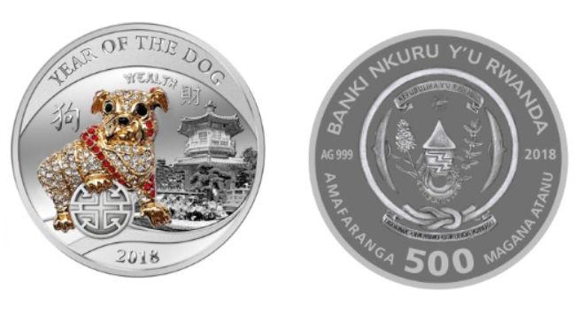 Монета серебро матрона московская купить сбербанк где можно продать современные монеты