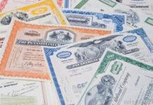 Стоимость Сберегательного сертификата Сбербанка