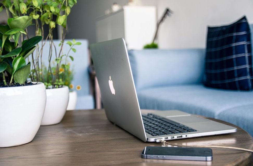 Потребительский кредит для пенсионеров в сбербанке в 2020 году калькулятор онлайн