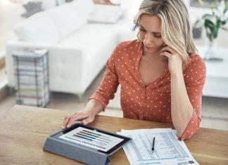 Как перевести деньги с банковской карты за кредит Почта Банка через Интернет без комиссии