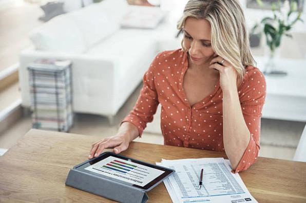 взять кредит в банке онлайн заявка совкомбанк