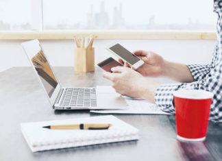 Может ли клиент отключить Мобильный банк через Сбербанк Онлайн из Личного кабинета