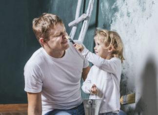 Как молодой семье взять выгодную ипотеку в Сбербанке