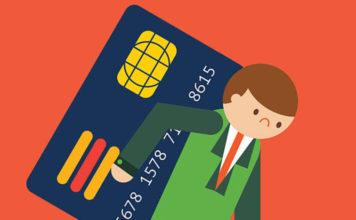 Тарифы на снятие наличных с кредитной карты Сбербанка