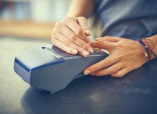 Как быть, если ПИН-код банковской карты 3 раза введен ошибочный