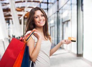 Какой льготный период есть у кредитных карт Почта Банка