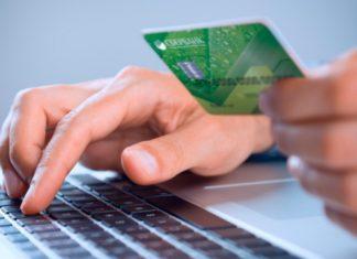 Где в Интернете быстро взять займ на карту Сбербанка