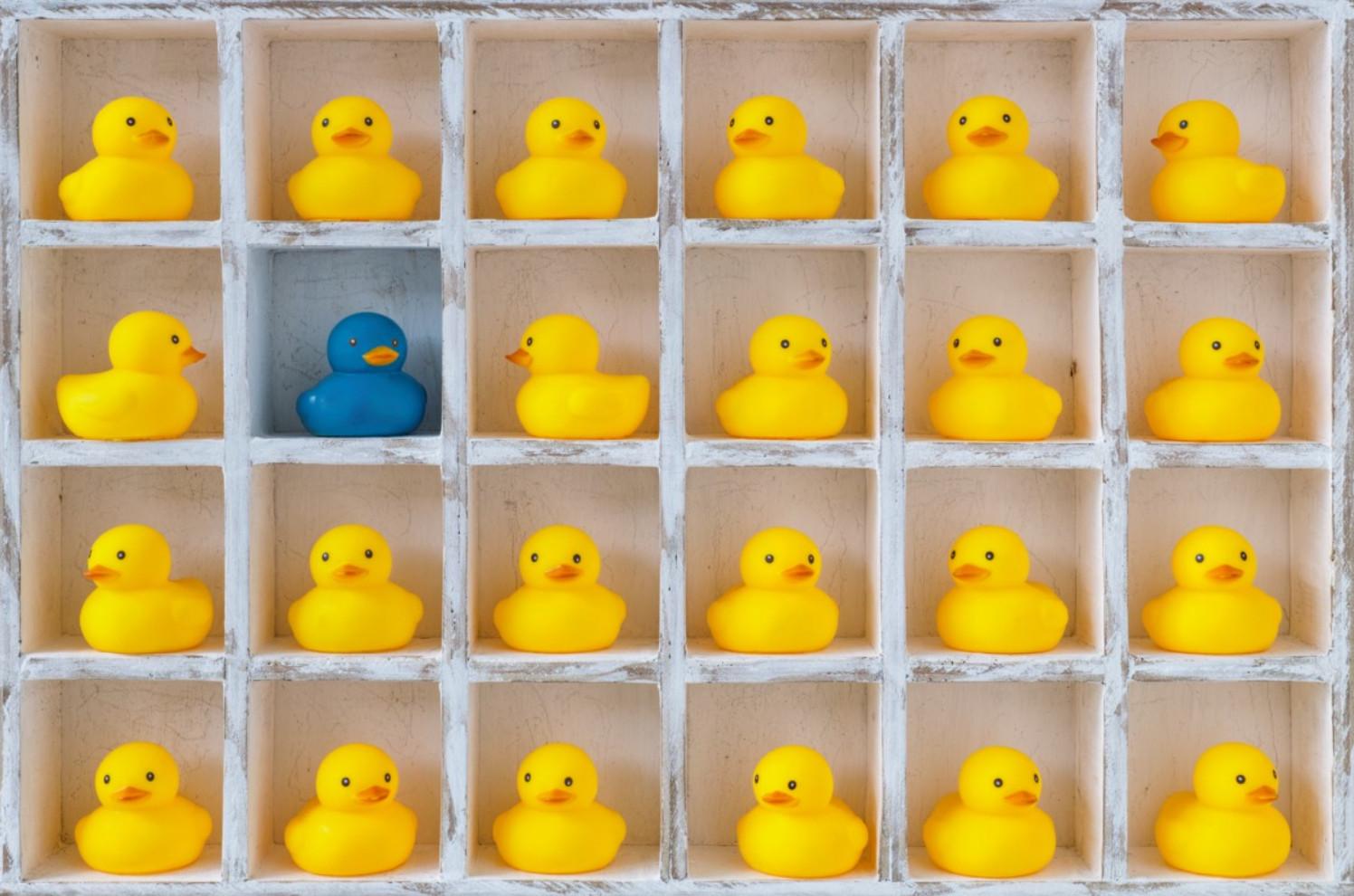 Аренда банковской ячейки в Сбербанке — сколько стоят сейфовые ячейки для хранения, адреса ячеек Сбербанка