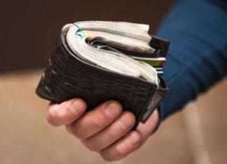 Какие проценты начисляет Почта Банк на Сберегательный счет