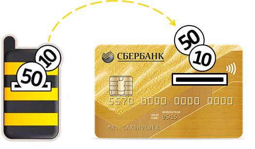 лицензирование кредитных организаций