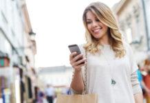Отправка перевода со Сбербанка на карту другого банка по СМС