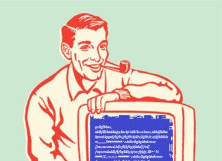 Как оплатить пошлину в Сбербанк онлайн - пошаговая инструкция