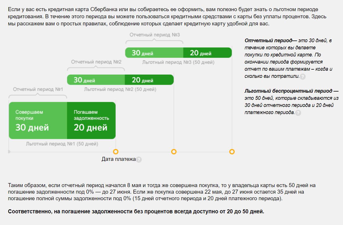 Банк девон кредит набережные челны официальный сайт