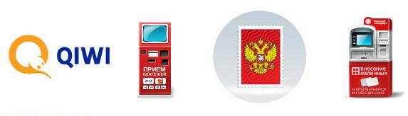 банк русский стандарт как платить кредит почта банк нальчик кредит