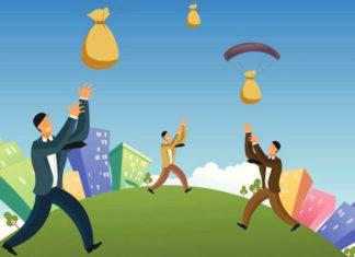 Можно ли получить кредит в Сбербанке через Интернет