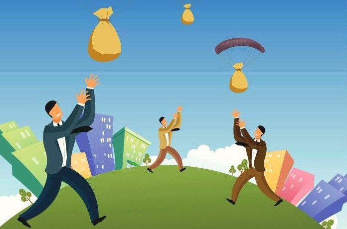 оформить кредит через сбербанк онлайн с телефона