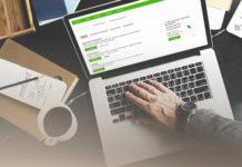 Как войти в Сбербанк Бизнес Онлайн, если заблокирована учетная запись